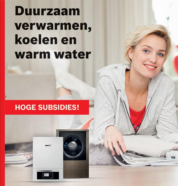 nefit-duurzaam-verwarmen-koelen-en-warm-water